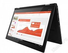 Lenovo ThinkPad Yoga L380 20M7002HRT