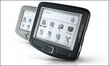 PocketBook 360, экран 5''