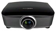 Optoma HD86 DLP