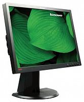Lenovo ThinkVision L2440x