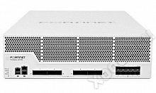 Fortinet FG-3815D-DC