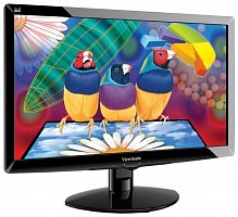 Viewsonic VA1938w-LED