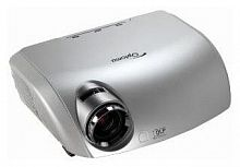 DLP Optoma HD81