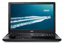 Acer TRAVELMATE P455-M-34014G50Ma
