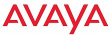 AVAYA 700439714 VOIP MONITORING MANAGER 5.0 CD