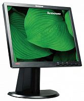 Lenovo ThinkVision L1700p
