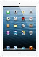 Apple iPad mini 16Gb Wi-Fi White (MD531RU)