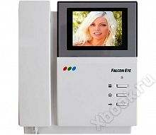 Falcon Eye FE-4СHP2 GSM Color