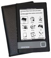 PocketBook 301 plus Стандарт