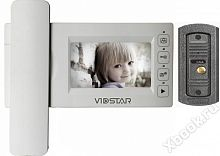 VidStar VS-430M(White)